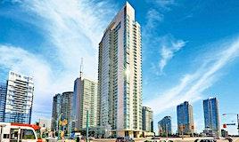 2602-397 Front Street W, Toronto, ON, M5V 3S1