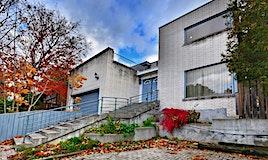 1 Janus Court, Toronto, ON, M2H 1S3
