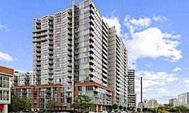 #811-150 Sudbury Street, Toronto, ON, M6J 3S8