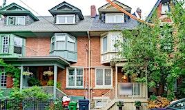 10 Salisbury Avenue, Toronto, ON, M4X 1C2