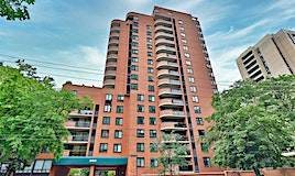 1001-260 Heath Street, Toronto, ON, M5P 3L6