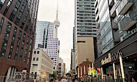 217-295 Adelaide Street W, Toronto, ON, M5V 0L4
