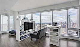 4912-197 Yonge Street, Toronto, ON, M5B 1M4