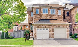 97 Ferrand Drive, Toronto, ON, M3C 3Z2