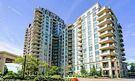 114-10 Bloorview Place, Toronto, ON, M2J 0B1