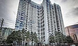 613-7 Bishop Avenue, Toronto, ON, M2M 4J4