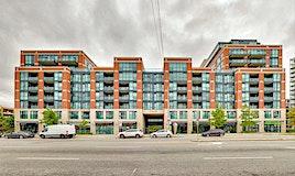 227-525 Wilson Avenue, Toronto, ON, M3H 0A7
