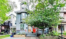 11 Olive Avenue, Toronto, ON, M6G 1T7
