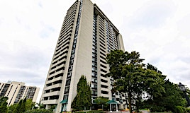 1005-3300 Don Mills Road, Toronto, ON, M2J 4X7