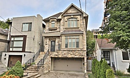 318 Douglas Avenue, Toronto, ON, M5M 1H1