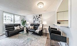 201-60 Homewood Avenue, Toronto, ON, M4Y 2X4