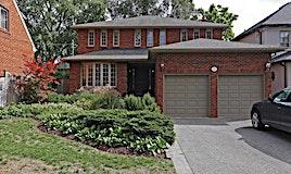 67 Franklin Avenue, Toronto, ON, M2N 1B8
