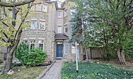 8 Horsham Avenue, Toronto, ON, M2N 1Z7