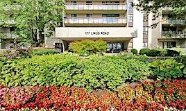 1408-177 Linus Road, Toronto, ON, M2J 4S5