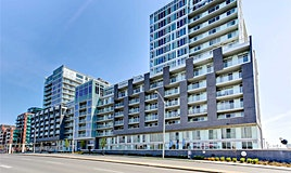 505W-565 Wilson Avenue, Toronto, ON, M3H 5Y6