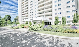 509-1360 York Mills Road, Toronto, ON, M3A 2A2