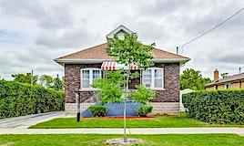 349 Ellerslie Avenue, Toronto, ON, M2R 1B8