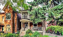 189 Concord Avenue, Toronto, ON, M6H 2P2
