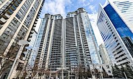 2802-4968 Yonge Street, Toronto, ON, M2N 7G9