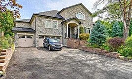 124 Laurentide Drive, Toronto, ON, M3A 3E5