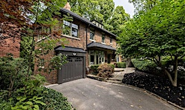 44 Old Bridle Path, Toronto, ON, M4T 1A7