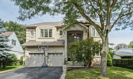 9 Addison Crescent, Toronto, ON, M3B 1K7