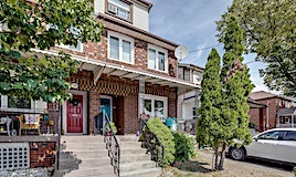 56 Ashbury Avenue, Toronto, ON, L6E 1V7