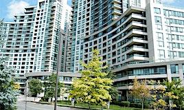 1611-503 Beecroft Road, Toronto, ON, M2N 0A2