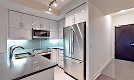 320-825 Church Street, Toronto, ON, M4W 3Z4