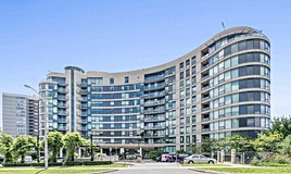 310-18 Valley Woods Road, Toronto, ON, M3A 0A1