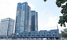 302-6 Sonic Way, Toronto, ON, M3C 0P1