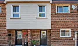 115-57 Godstone Road, Toronto, ON, M2J 3C8