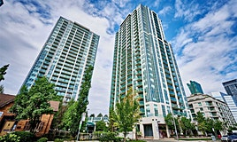 1711-16 Harrison Garden Boulevard, Toronto, ON, M2N 7J6