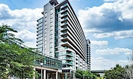 1555-209 Fort York Boulevard, Toronto, ON, M5V 4A1