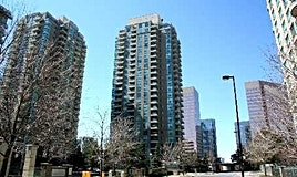 1203-1 Pemberton Avenue, Toronto, ON, M2M 4L9
