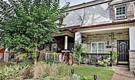 132 Lindsey Avenue, Toronto, ON, M6H 1E6