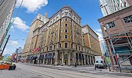 421-22 Leader Lane, Toronto, ON, M5E 0B2