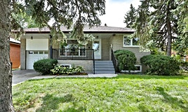 47 Beaver Valley Road, Toronto, ON, M3H 4S2