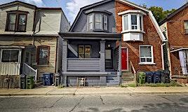 150 Christie Street, Toronto, ON, M6G 3B4
