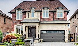 38A Doverwood Court, Toronto, ON, M2M 2G6