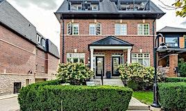 361 Roehampton Avenue, Toronto, ON, M4P 1S3