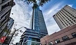 5103-386 Yonge Street, Toronto, ON, M5B 0A5