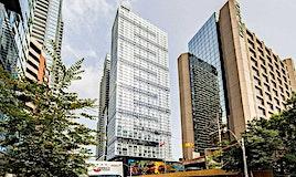 #4105-181 Dundas Street E, Toronto, ON, L8N 2Z7