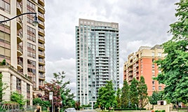 212-30 Harrison Garden Boulevard, Toronto, ON, M2N 7A9