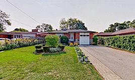 183 Yorkview Drive, Toronto, ON, M2R 1K2
