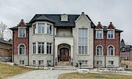 42 Caswell Drive, Toronto, ON, M2M 3M3