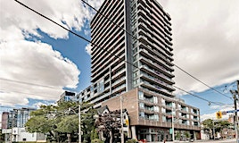 2006-120 Parliament Street, Toronto, ON, M5A 2Y8