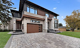 66 Forest Grove Drive, Toronto, ON, M2K 1Z6