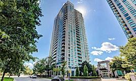 2709-30 Harrison Garden Boulevard, Toronto, ON, M2N 7A9