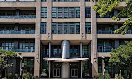 433-380 Macpherson Avenue, Toronto, ON, M4V 3E3
